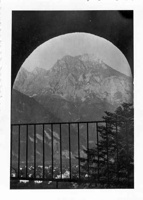 06 Aussicht vom Turm