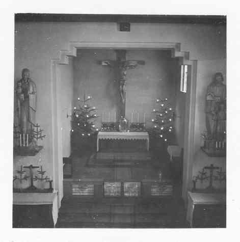07 Kapelle