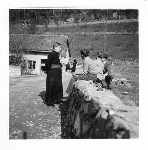 11 Pater Stephan Andermatten