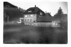 03 Missionshaus