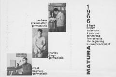 UrsRoesli09
