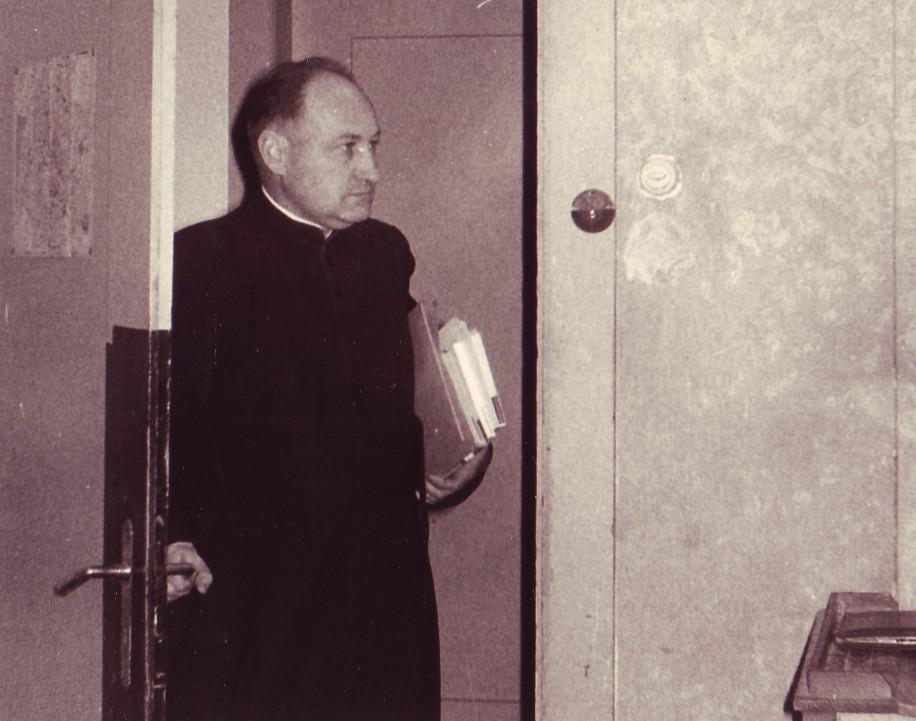 1963 Dr Eugen Widmer A
