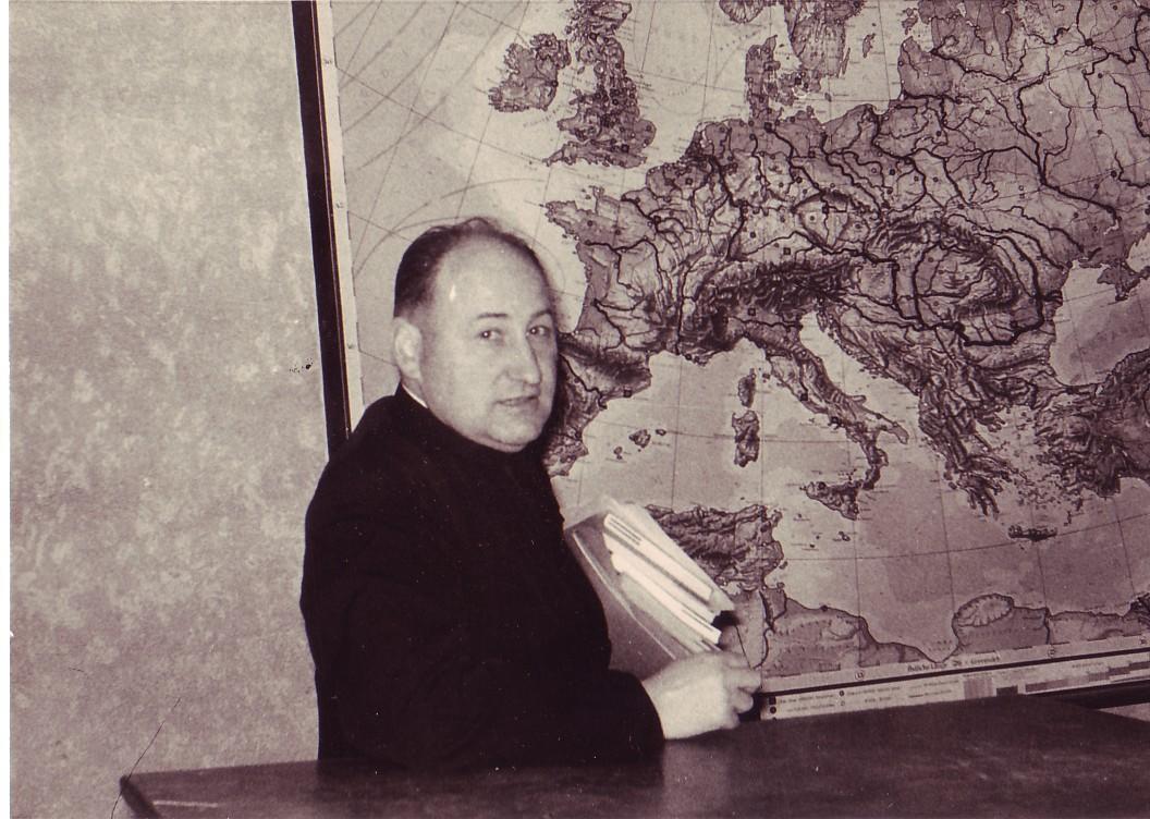 1963 Dr Eugen Widmer B