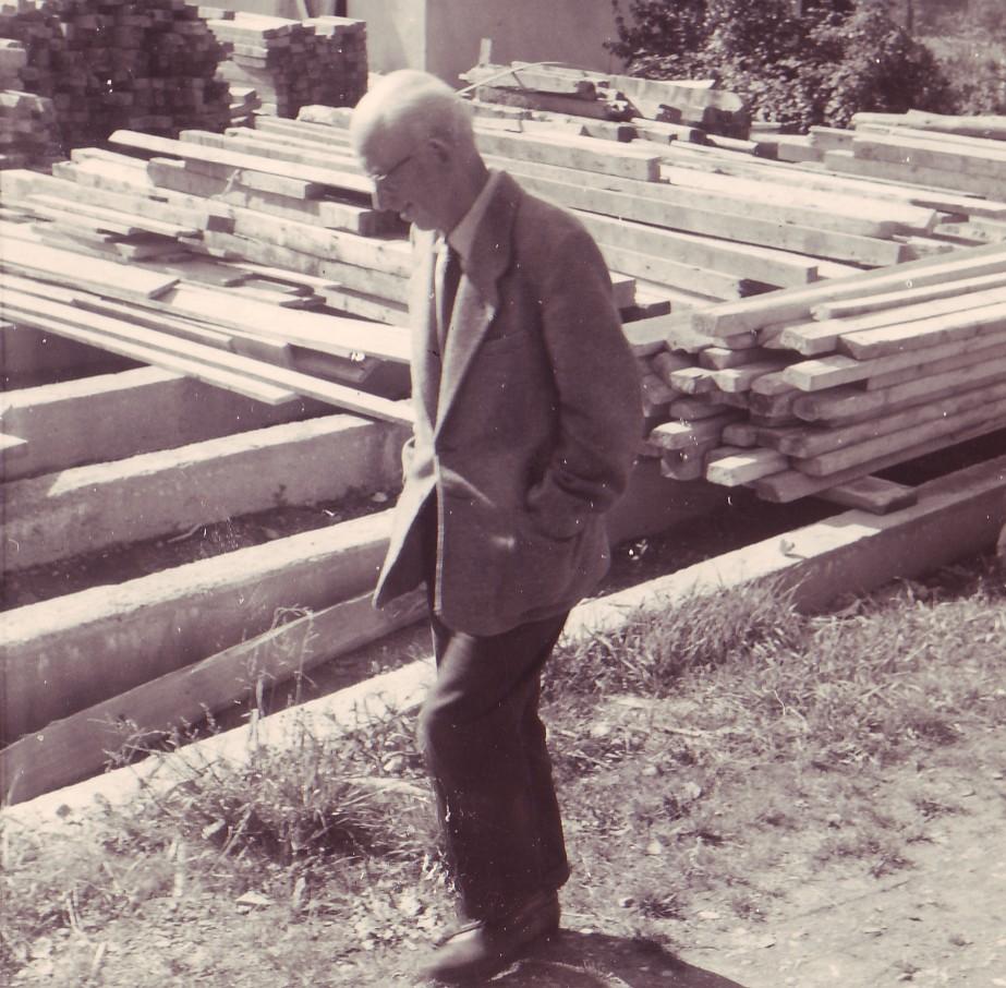 1963 Emil Staffelbach A