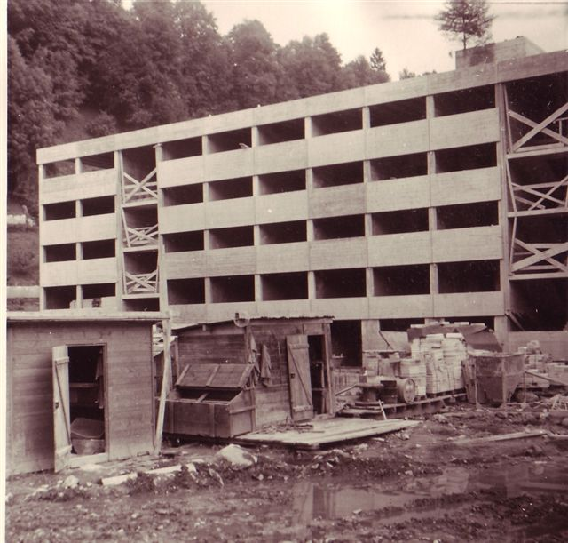 1963 Neubau 09-23