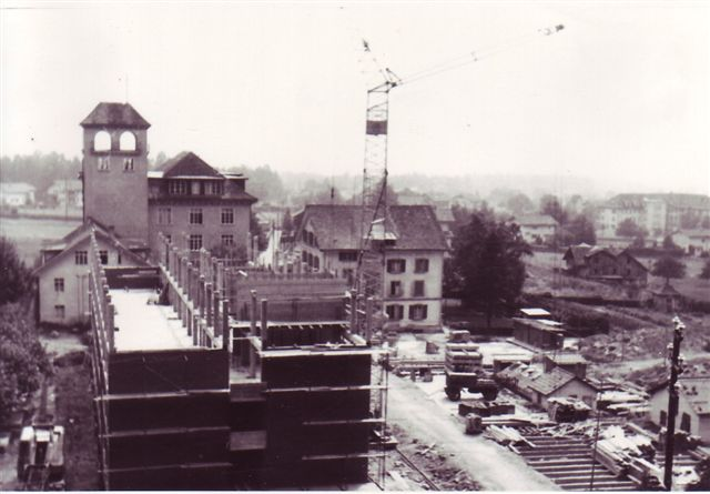 1963 Neubau 10