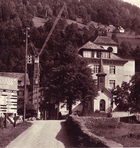 1963 St Josef 23-09-1963