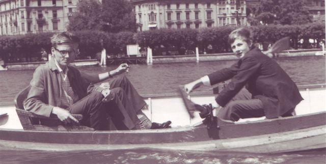 1964 Luzern1 08-04