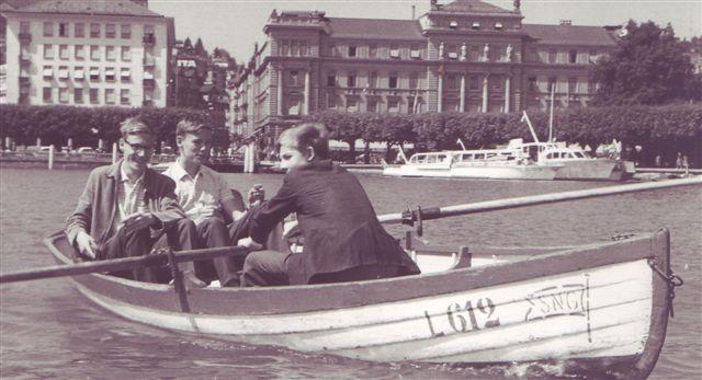 1964 Luzern2 08-04