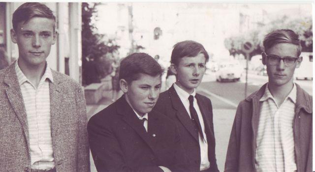 1964 Luzern3 08-04