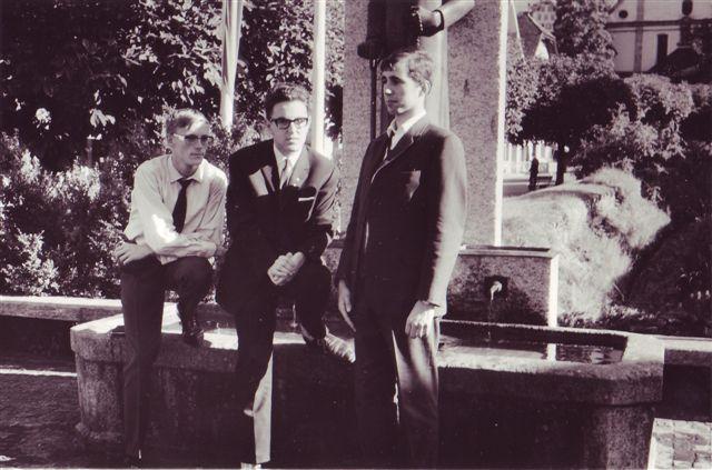 1967 Sept Sachseln