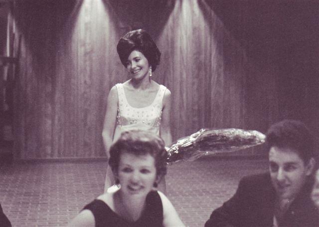 1967 Tanzkurs-3 Januar 1967