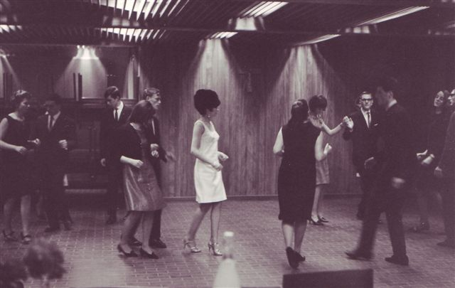 1967 Tanzkurs-5 Januar 1967