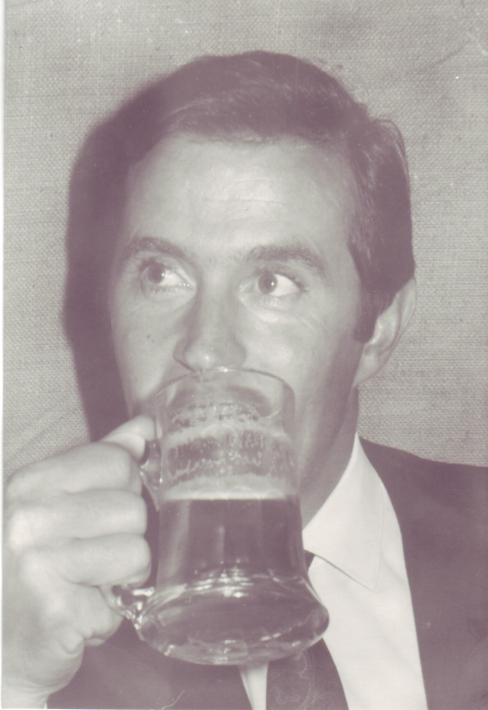 1968 Manfred Bieri