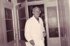 1963 Emil Staffelbach B