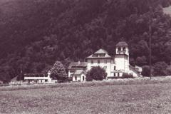 1963 Josephsheim
