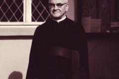 1963 Pater Gregor Nerlinger