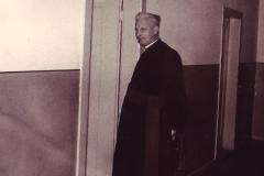 1963 Pater Karl Hess B