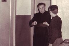 1963 Pater Stephan Andenmatten B