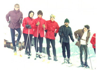 26 Skilager Wallis
