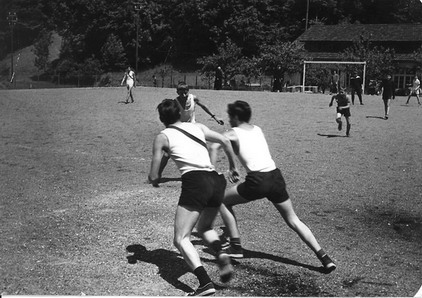 34 Fusballmatch2