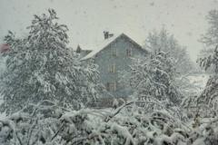 29 St Josef Winter