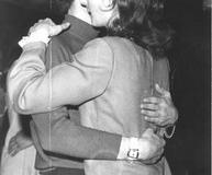 43 Claude und Patricia