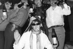44 Festen mit Bier
