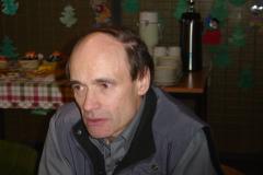 Martin Tresch