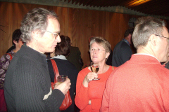 Sterren und Annemarie Müller-Buck