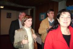 und Anna Lisa Tessaro