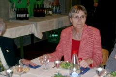 Frau Berther, Marianne Arnold-Berther, Kilian Sterren9
