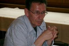 Franz Zgraggen